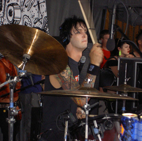 the rev images Rev \\m/ wallpaper and background photos (28185218)