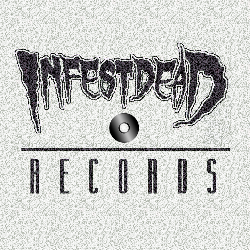 Infestdead-Records