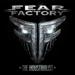 Fear-Factory-The-Industrialist-Cover-