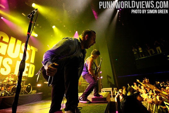 August_Burns_Red_Simon_Green 004