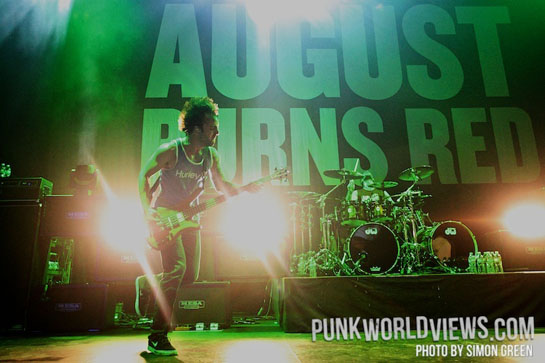 August_Burns_Red_Simon_Green 008