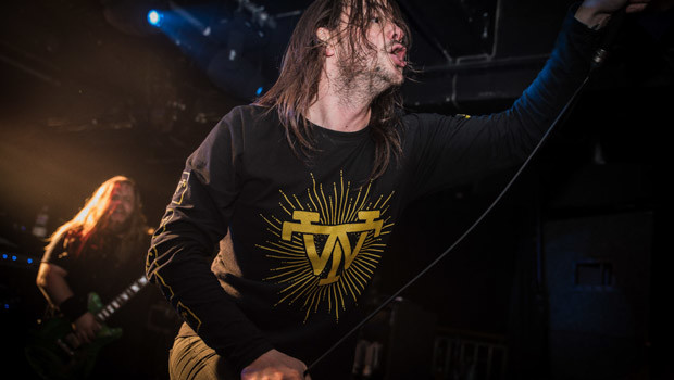 cancerbats_01 - feature image